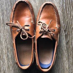Men's Sperry Gold Cup Original Boat Shoes